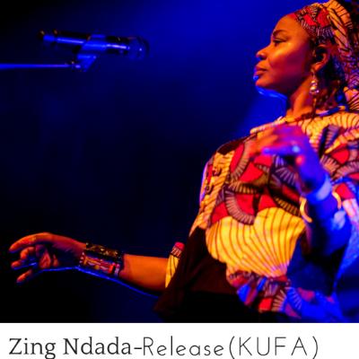 Zing Ndada